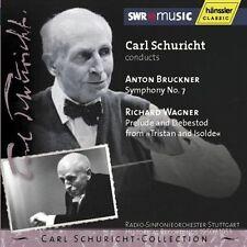 CD de musique classique prélude