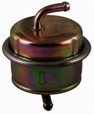 Fuel Filter Pronto PF4665