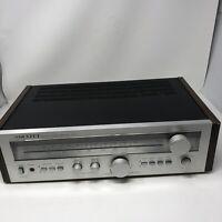 Scott 335R AM/FM Stereo Receiver