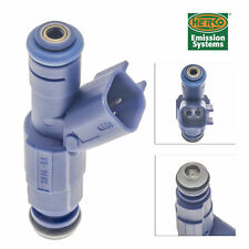 Herko Fuel Injector INJ552 For Ford Mercury Focus Escape Mariner 2005-2008