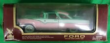 Original Road Legends 1:18 Die Cast 1955 Ford Fairlane Crown Victoria