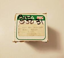 NOS Asco Valve Rebuild Kit 302289