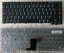 AZERTY french keyboard for Asus F3