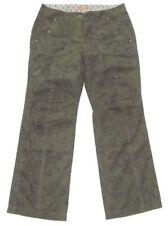 s.Oliver Hosengröße 40 L30 Damen-Jeans