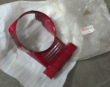 Yamaha Lamp Mask Front Fairing SR125 Headlight Cowl Original New
