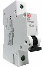 Wylex Circuit Breaker Home Electrical Fittings