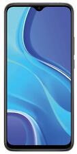 Xiaomi Smartphone Redmi 9 M2004J19AG Grau 32 GB *B-Ware