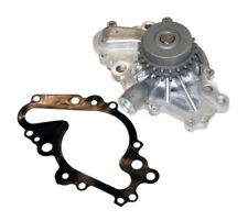 For Chrysler 300 Concorde Interpid Dodge Stratus V6 2.7L Eng Water Pump & Gasket