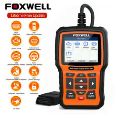 For BMW MINI Full System Diagnostic Scanner Tool ABS SRS BMS Vehicle Code Reader