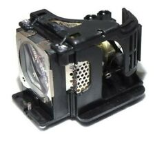 SANYO POA-LMP126 POALMP126 LAMP IN HOUSING FOR PROJECTOR MODEL PRM20