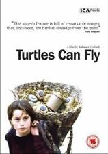 Turtles Can Fly (DVD, 2005)