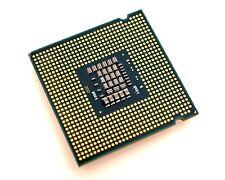 Intel Core 2duo e8400 6mb 3.00ghz Processor lga775 65w slb9j