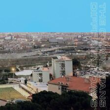 The Charlatans - Different Days (NEW CD)