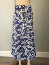 Tigerlily Maxi Skirts for Women