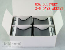 500pc Barrier Envelopes for Phosphor Plate Size 2# Dental X-Ray USA Dispatch