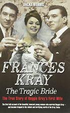 Frances: The Tragic Bride-Jacky Hyams