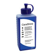 CaraShine Intensivreiniger Reinigungsmittel 250ml Fugen Reiniger Küche Bad