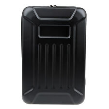 Outdoor Quadcopter Hard Shell Backpack Case Bag for Hubsan X4 H501S FPV RC C85