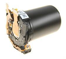 Canon Powershot Sx 520 Hs Lente Óptico unidad Nuevo Original Con Ccd