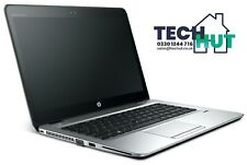 HP Elitebook 840 G3 Laptop, i5-6200U, 8GB Ram, 128 SSD, WIN 10 Pro, Warranty