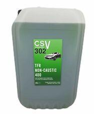 Traffic Film Remover TFR 25L Drum (Non-Caustic) CSV 400:1