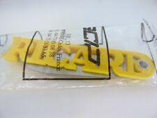 COUTEAU PLIANT / FOLDING KNIFE - RICARD CITRON - PUBLICITAIRE ADVERTISING TOP