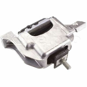 Kelpro Engine Mount RH-Side MT7418 fits MINI Cooper 1.6 (R55), 1.6 (R56), S 1...