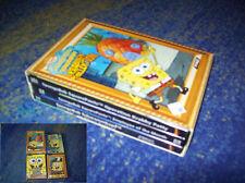 Bob l'Eponge Carrée PC Bob l'éponge crabes collection Plusieurs jeux top
