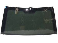 2005-2012  Land Rover Range Rover 4Door Utility Rear Glass Back Window - Heated