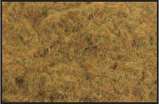 4mm Spring Static Grass 20g - All gauge scenery - PECO PSG-401 - free post F1