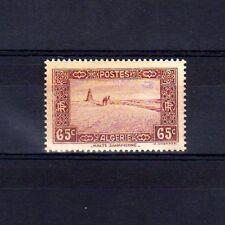 datation des timbres-poste façons de faire une pause de la datation