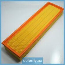 TECNOCAR A229 Air Filter/Filtre a air/Luchtfilter/Luftfilter