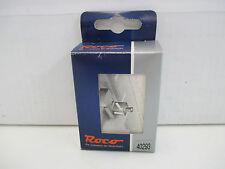 Roco H0 40293 Weichenlaterne zum Unterflurantrieb 10030  WT4815