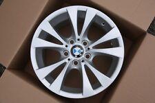 5 5' 5er BMW E60 E61 xDRIVE xi xD Alufelge Felge V-SPEICHE 277 wheel ruota rueda