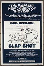 SLAP SHOT (1977) 6702