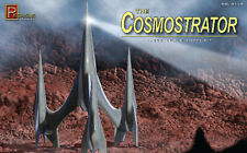 Cosmostrator 1/350 Scale Model Kit First Spaceship on Venus 181PE02