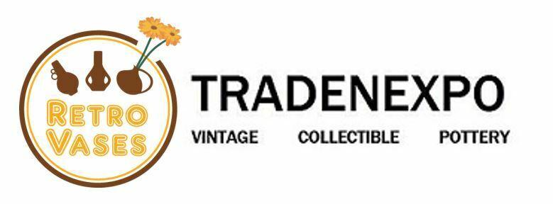 Tradenexpo