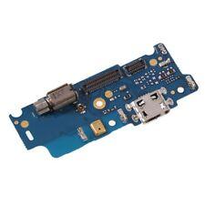 OEM Charging Port Flex Cable Replacement Part For Motorola Moto E4