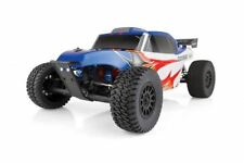 Team Associated - Reflex DB10 Dirt Buggy, RTR, Brushless, 2WD