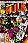 Marvel INCREDIBLE HULK  #250 Comics  Wall Poster 8.5