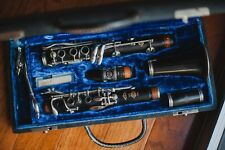 Selmer Series 9 Professional Bb Clarinet // Made in France