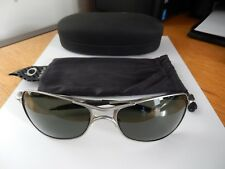 Oakley Crosshair 1.0 sunglasses