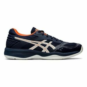 Volleyball Shoes Asics NETBURNER BALLISTIC FF  Scarpe Pallavolo Shoes Schuhe