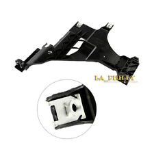 New Right Headlight Mount Retainer Plate Bracket For AUDI A4 B8.5 Allroad A5 RS4