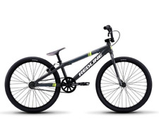 2019 Redline MX-24 Dark Gray 24""