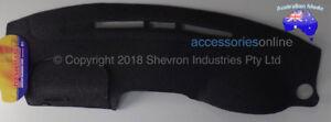 FORD EXPLORER [UT,UX,UZ] Dash Mat (9/2001 to 2005) Custom Made by Shevron