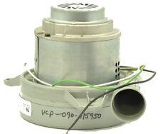 Ametek Lamb 115950 Aspiradora Motor