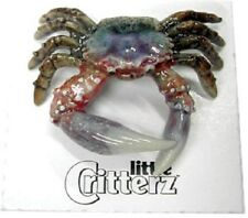 Little Critterz  LC231 - Fiddler Crab (Buy 5 get 6th free!)