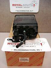 Toyota 4Runner Evap Vapor Charcoal Canister Genuine Oe Oem
