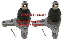 43350-39105, 43360-39095, UPPER Ball Joint TOYOTA TACOMA OEM SANKEI JAPAN